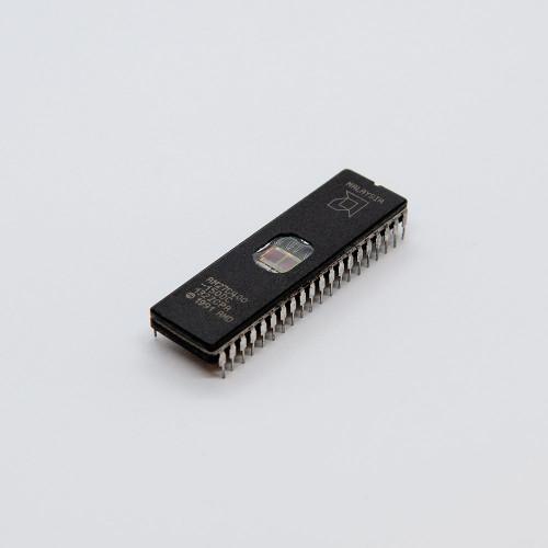 27C400 EPROM