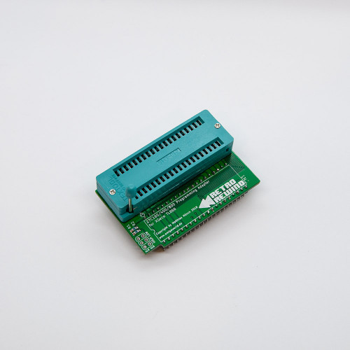 27C400 TL866 Adaptor