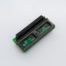 Amiga RGBtoHDMI Adaptor