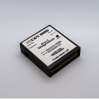 C64 Diag 4-in1 Diag Cart
