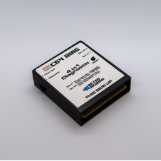C64 Diag 4-in1 Diag Cart