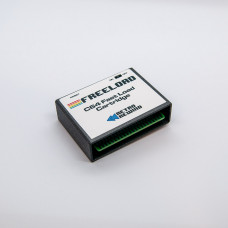 C64 FreeLoad
