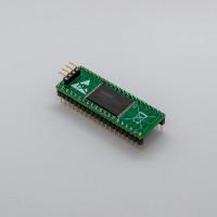 Amiga FlashROM - 8MBit