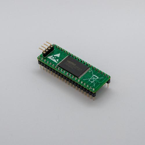 Amiga FlashROM - 4MBit