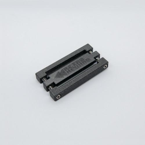 DIP Chip Straightener