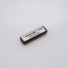 AmigaOS 3.2 Kickstart ROM