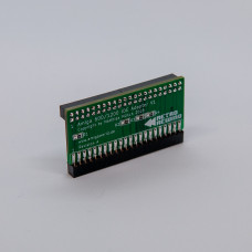 A600/1200 IDE Adapter