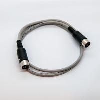 C64/C128 IEC Cable