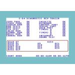 C64 Diag